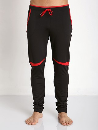 Complete the look: Pistol Pete Avenger Tight Pant Black