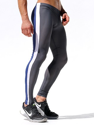 You may also like: Rufskin Throttle Stretch Mesh Tights Lead