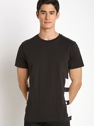 Complete the look: G-Star Benlo T-Shirt Black