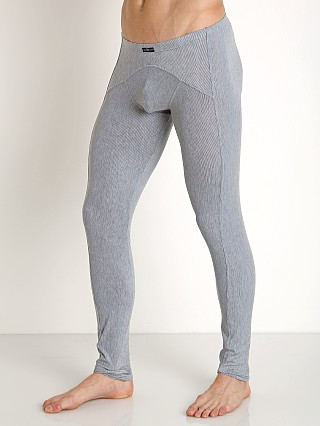 You may also like: Gregg Homme Feel It Modal Lounge Leggings Heather