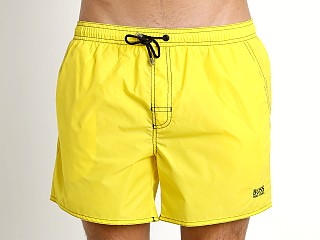 You may also like: Hugo Boss Lobster Swim Shorts Yellow