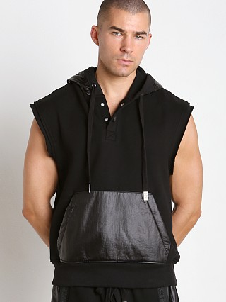Nasty Pig Pickup Sleeveless Hoodie