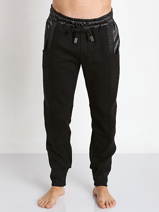 Nasty Pig Pickup Sweat Pants Black