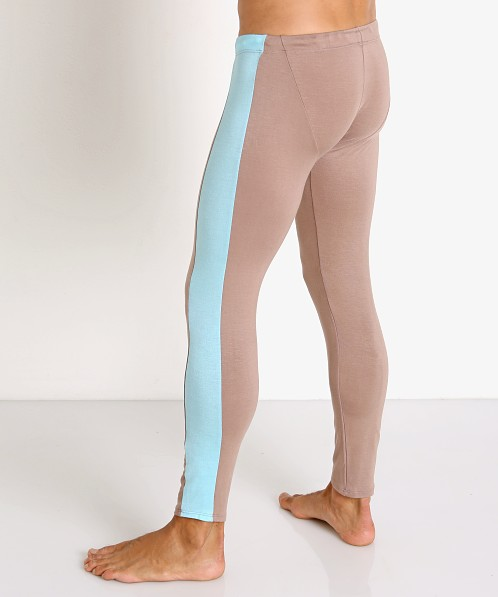 Go Softwear Body 2 Extreme Tights Sand