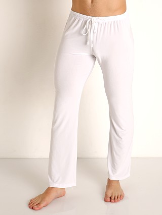 You may also like: Rick Majors Glossy Flow Lounge Pant White