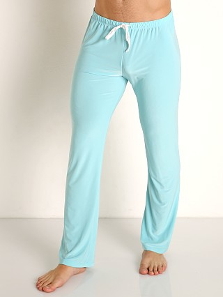 You may also like: Rick Majors Glossy Flow Lounge Pant Sky Blue