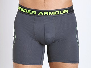 Under Armour ISO-Chill 6