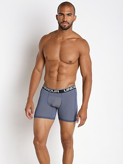Under Armour Capitol Seamless 6