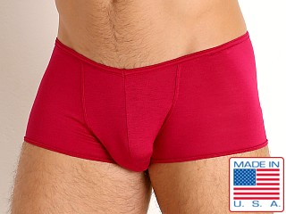 Go Softwear Miami Heat V-Front Trunk Fuchsia