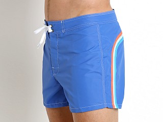 "You may also like: Sundek 14"" Classic Low-Rise Boardshort Sapphire #7"