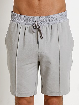 You may also like: 2xist Modern Classic Shorts Cement