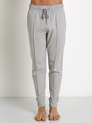 2xist Modern Classic Lounge Pants Cement