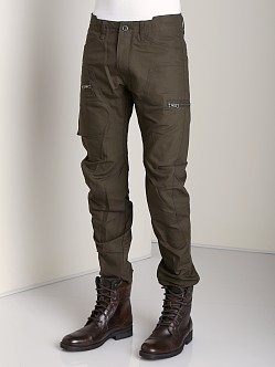 G-Star Powel 3D Tapered Jeans