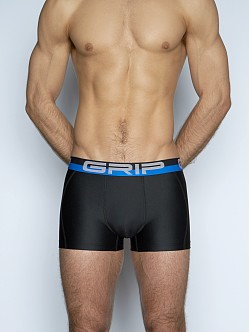 C-IN2 Grip Pro Sport Boxer Brief Black