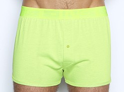 C-IN2 Under-Tone Boxer Highlighter