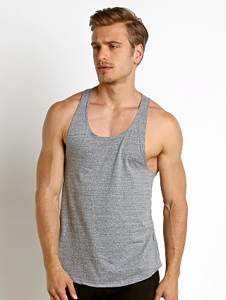 You may also like: LASC Gym Tank Top Heather Grey