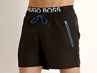 a93a6c326e Hugo Boss Swimwear at International Jock