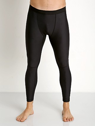 2xist Military Sport Tights Black