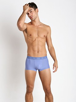 Hugo Boss Fineliner Boxer Blue