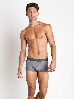 Hugo Boss Fineliner Boxer Grey