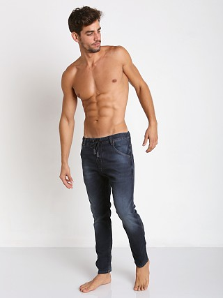 You may also like: Diesel Krooley Joggjeans 0848K