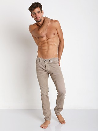 You may also like: Diesel Tepphar Tapered Jeans 0850Y Desert
