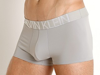 You may also like: Calvin Klein Statement 1981 Low Rise Trunk Drizzle