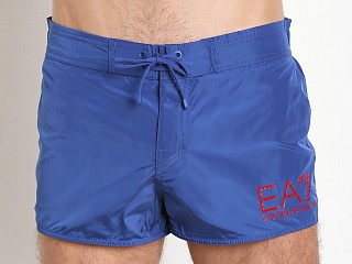 You may also like: Emporio Armani Classic Swim Shorts Blue Ink