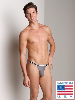 N2N Air Thong Grey