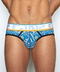 C-IN2 Screenshot Low Rise Profile Brief Wtf Sweater, view 2