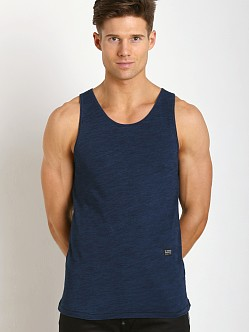 G-Star Omaros Tank Top Medium Aged