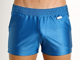 You may also like: Modus Vivendi Elegant Glossy Swim Short Cobalt