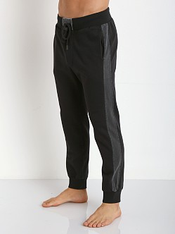Diesel Massi Lounge Pants Black