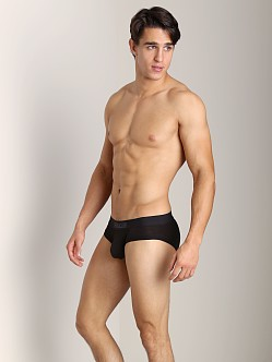 Mckillop Modal Daily Freedom Brief Black
