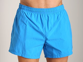 You may also like: Hugo Boss Octopus Swim Shorts Blue