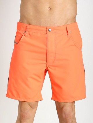 You may also like: Diesel Hydro Response Kroobeach Board Shorts Coral