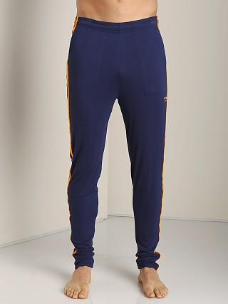 Complete the look: LASC Gymnast Pant Navy