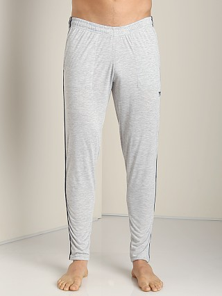 Complete the look: LASC Gymnast Pant Gray