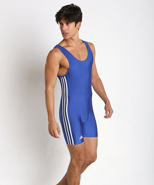 puraconga.ml: striped singlet - New. Interesting Finds Updated Daily. Amazon Try Prime All tank top white singlet top loose red and white striped tank top YiZYiF Men's Stripes Bodysuit One Piece Wrestling Singlet Leotard Underwear. by YiZYiF. $ $ 7 4 out of 5 stars