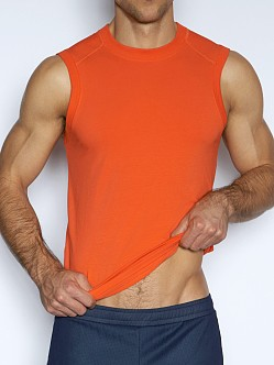 C-IN2 Grip Lite Strong Arm Shirt Wild Fire