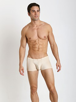 Cover Male Trunk Beige