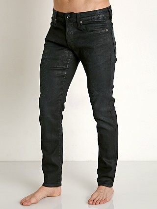 G-Star 3301 Slim Jeans Elto Superstretch