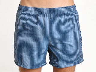 You may also like: Hugo Boss Tuna Swim Shorts Deep Blue
