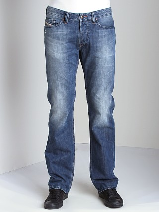 You may also like: Diesel Viker Straight Leg Jeans 803F
