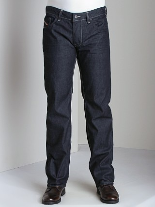 You may also like: Diesel Larkee Straight Leg Jeans 88Z