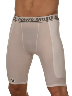 Stromgren Power Slyder Sliding Shorts