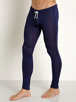 You may also like: McKillop Sleek Sports and Lounge Modal Tights Navy