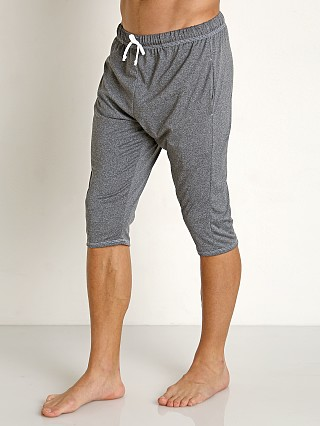 You may also like: McKillop Heather Sliders Sports and Lounge Shorts
