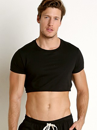 You may also like: Go Softwear West Coast Vibe Scrimmage Half Tee Black