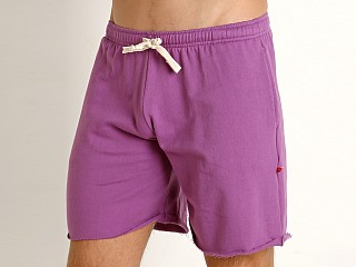 You may also like: Go Softwear West Coast Vibe Warm-Up Short Plum